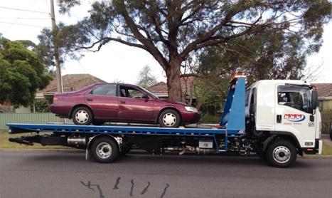 cash-cars-removal-melbourne