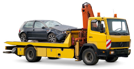 melbourne-cars-removal