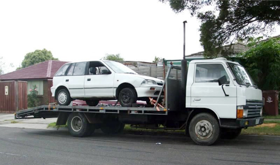 cash-melbourne-cars-removal